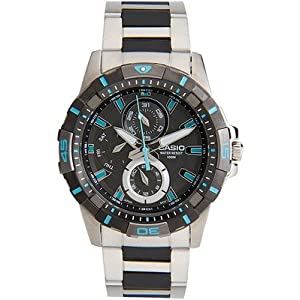 Casio Men MTD1071D1A1V Analogue Wrist watch (A573)