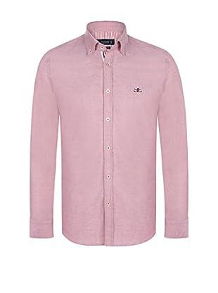SIR RAYMOND TAILOR Camisa Hombre