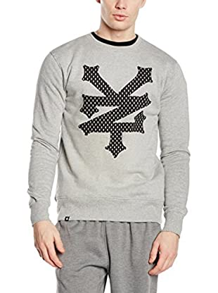 ZOO YORK Sweatshirt State