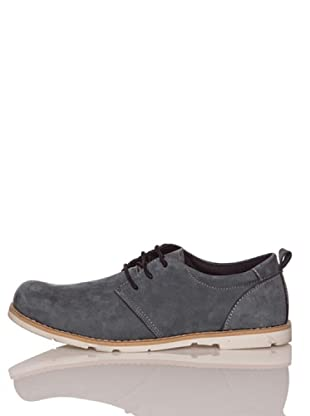 J´hayber Zapatos Chatur (Gris)