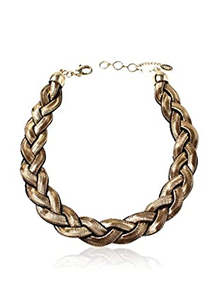 Amrita Singh Collar Audrey Braided