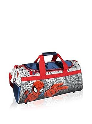 Spiderman Reisetasche