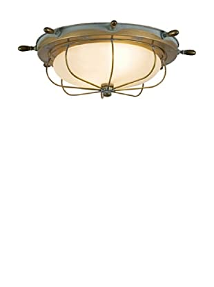 Shades of Light Captain's Ceiling Light