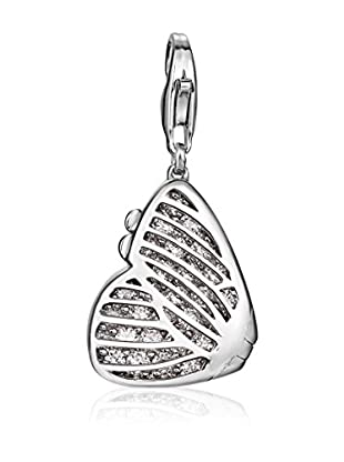 ESPRIT Charm Butterfly Sterling-Silber 925