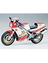 14037 1/12 Yamaha RZV500R