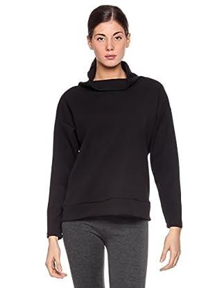 Les Sophistiquees Sweatshirt