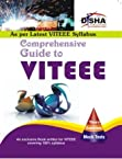 Comprehensive Guide to VITEEE