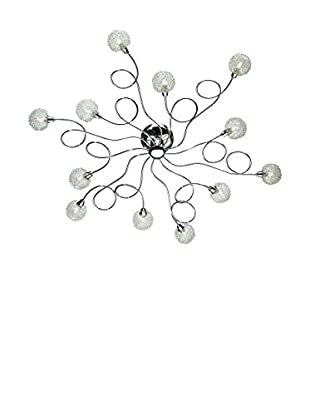 Evergreen Lights Lámpara de Pared/Techo