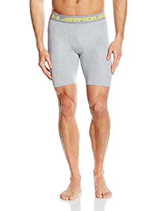 Under Armour Short Entrenamiento Hg Printed