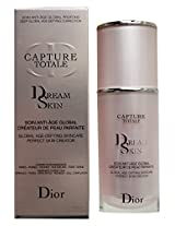 Capture Totale Dream Skin 30ml/1oz
