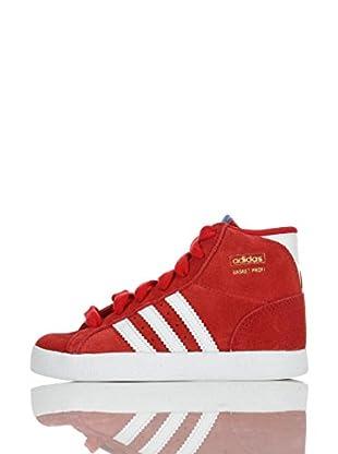 adidas Zapatillas abotinadas Basket Profi I