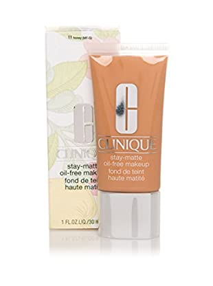 Clinique Maquillaje Efecto Mate Sin Aceites 11 30 ml