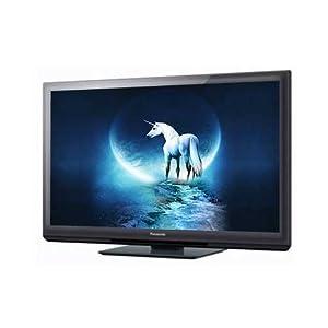 Panasonic TH-P42ST30D HD Plasma Television