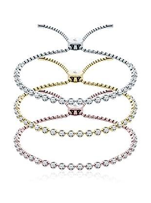 Diamond Style Set Armband Indo