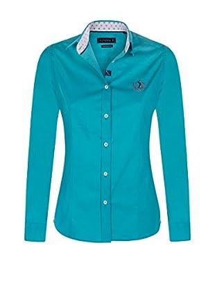 SIR RAYMOND TAILOR Camicia Donna Duffer