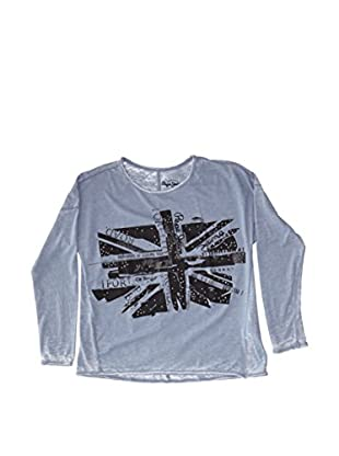 Pepe Jeans London Camiseta Manga Larga Lorie