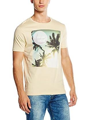 New Caro T-Shirt Scott Pollen
