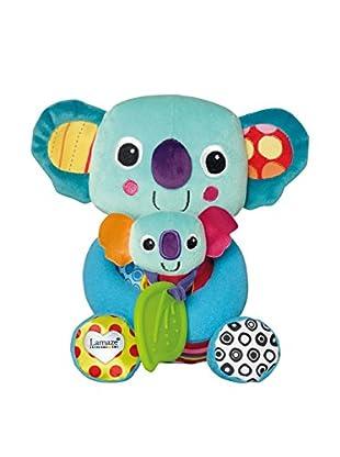 Lamaze ontwikkelingsdoelen baby speelgoed nederlands mode trends bij - Baby voet verkoop ...