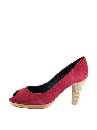 Eye Zapatos Rachele (Fucsia)