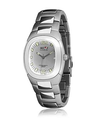 Sector Reloj 78023 36 mm