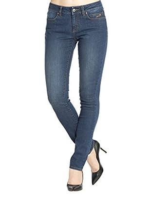 Seven7 LA Jeans denim W30
