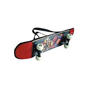 Kamachi Skate Board (Large)