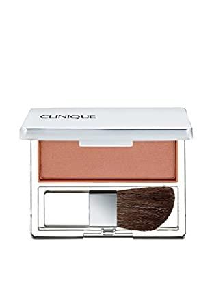 Clinique Fard N°101 Aglow 6 gr