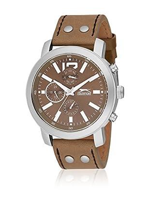 Slazenger Reloj de cuarzo SL.9.917.2.J7 48 mm
