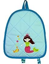 Water Friends - Mermaid Backpack - Toddler