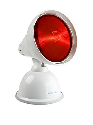 Medisana Infrarotlampe 150W IRL