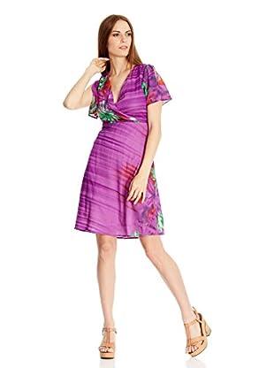 HHG Vestido Maria