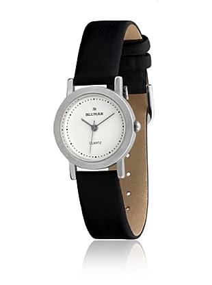 BLUMAR Reloj  9758