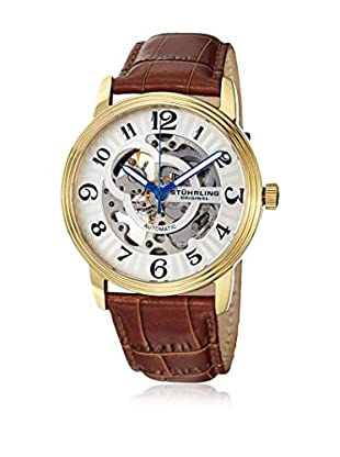 Stührling Original Reloj automático 107Bg.3335T2  44 mm