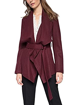 Esprit Collection Chaqueta Lana 095EO1G008