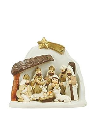 GALILEO Weihnachtsdekoration