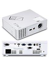 Viewsonic - XGA DLP Network Proj 3000 Lum