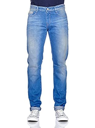 LTB Jeans Jeans Justin (hellblau)