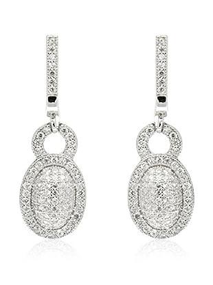 Kute Jewels Ohrringe Visola
