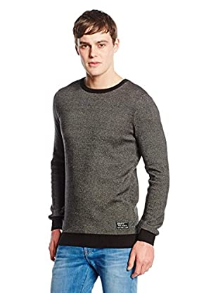 Pepe Jeans London Pullover Hobey