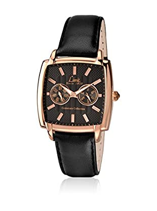 Limit Orologio al Quarzo Unisex 5887.25 40 mm