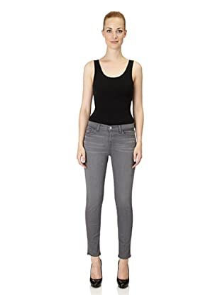 J Brand Jeans Mid Rise Skinny Leg (wink)