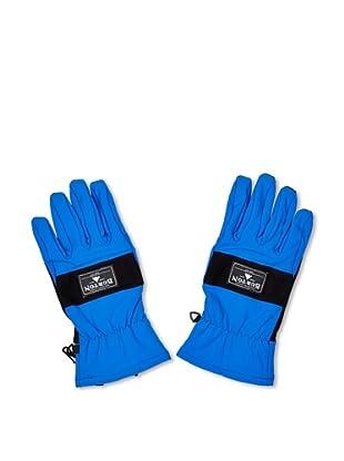 Burton Guantes Touch N Go Sfshl (Azul)