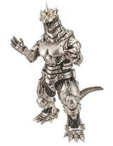 Godzilla Classic Godzilla 12