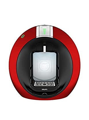 Krups Cafetera Dolce Gusto Circolo Flow Stop