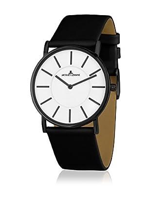 Jacques Lemans Reloj de cuarzo Man  27.0 mm