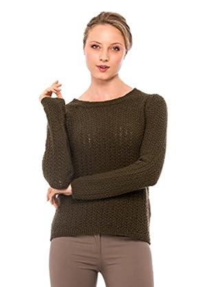 Officine della lana Jersey