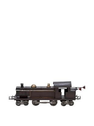 Decorative Model Locomotive