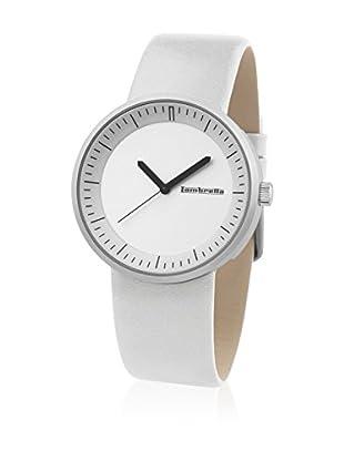 Lambretta Watches Reloj de cuarzo Unisex Franco 44 mm