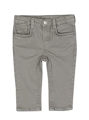 Kanz Jeans