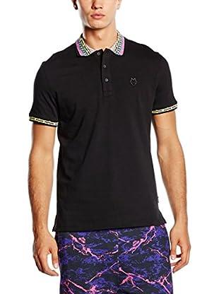 Love Moschino Poloshirt